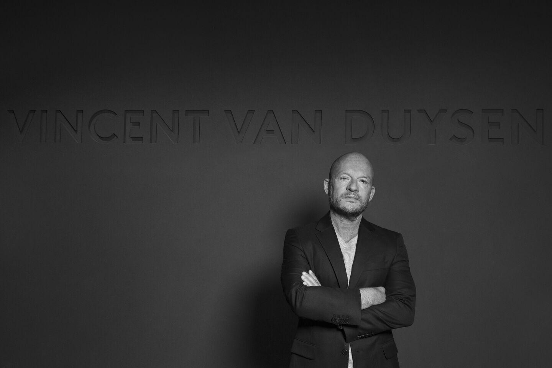 designers-vincent-van-duysen-flos-02