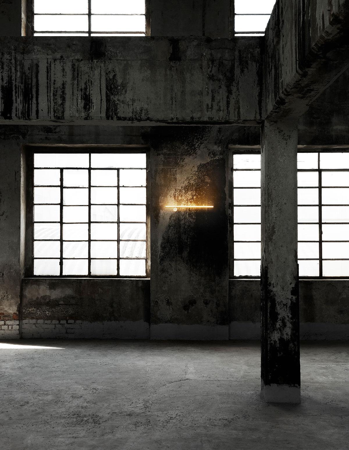 stories-coordinates-wall-michael-anastassiades-flos-01