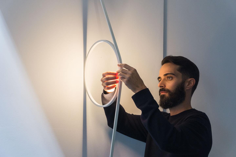 designers-formafantasma-flos-15