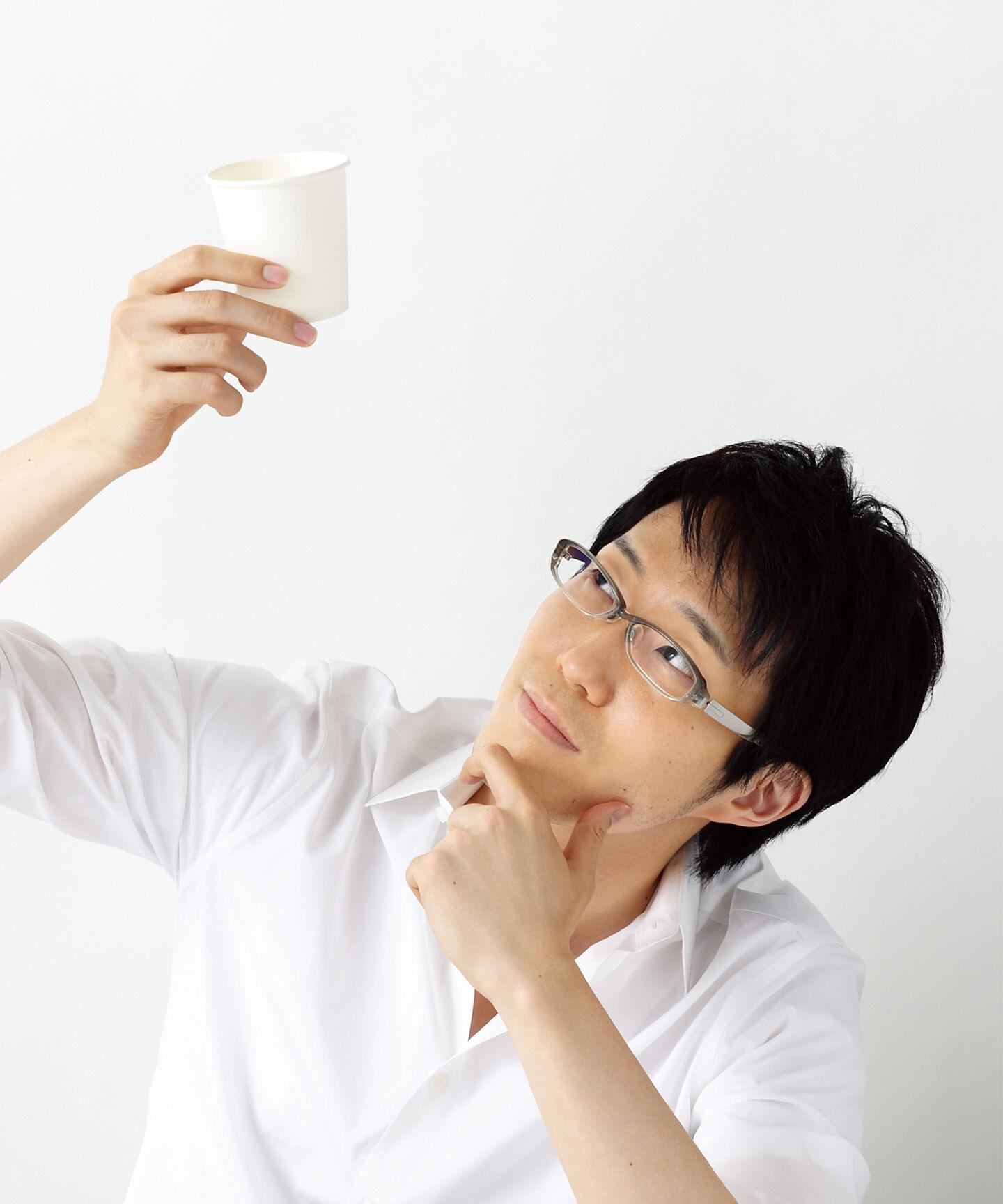 designers-nendo-flos-10