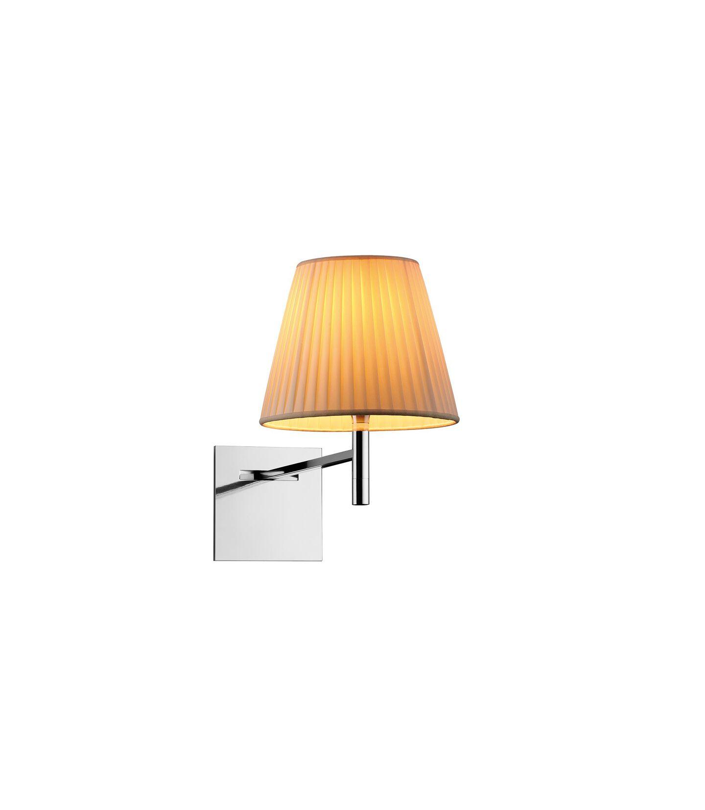 ktribe-wall-starck-flos-F6307007-product-still-life-big-1