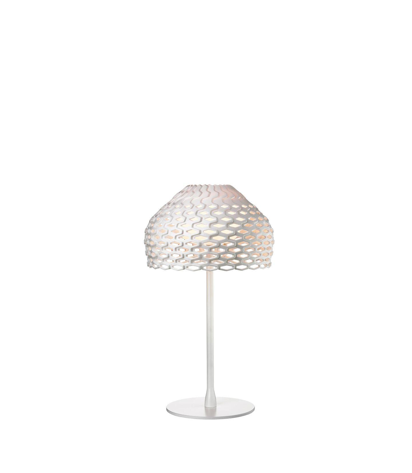 tatou-table-urquiola-flos-F7761009-product-still-life-big-1