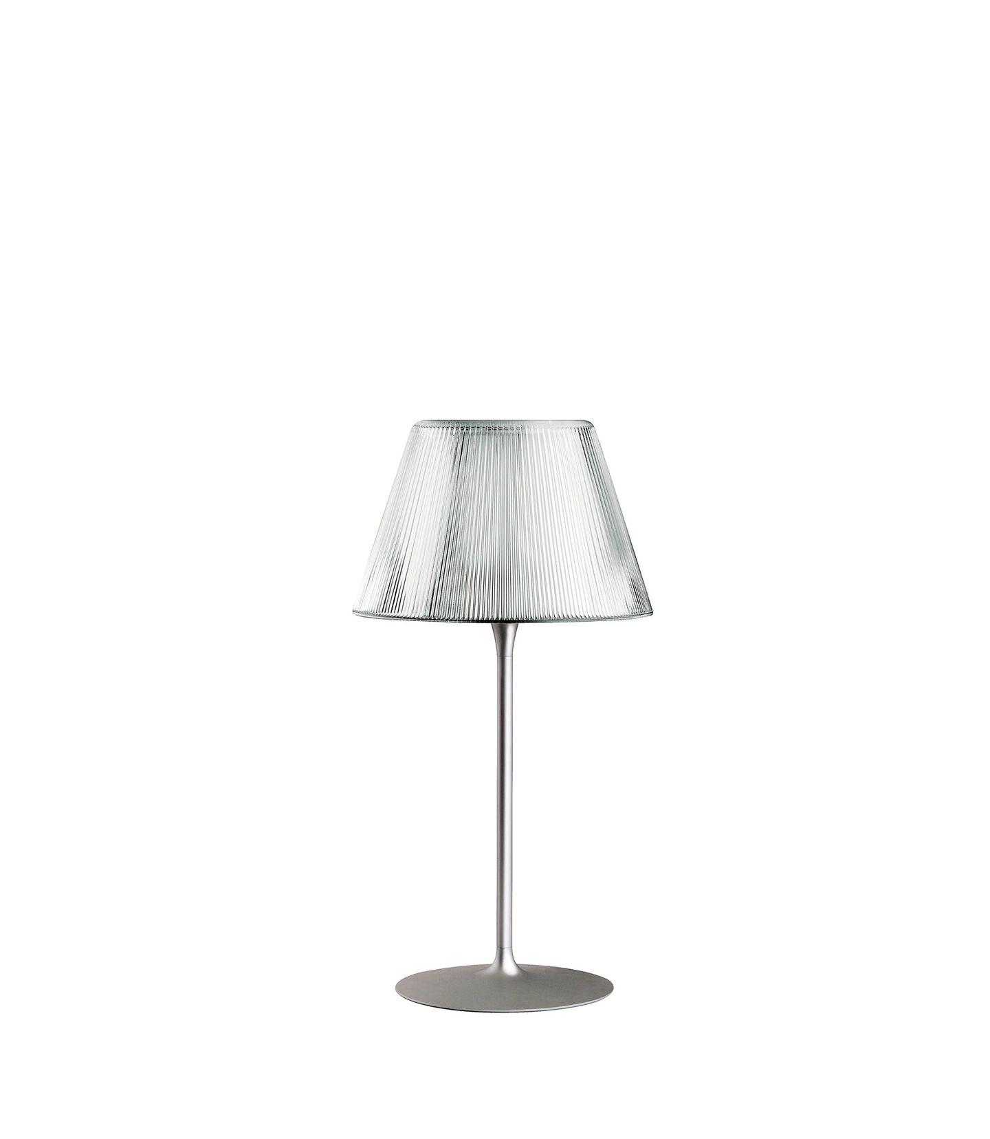 romeo-moon-table-starck-flos-F6107000-product-still-life-big