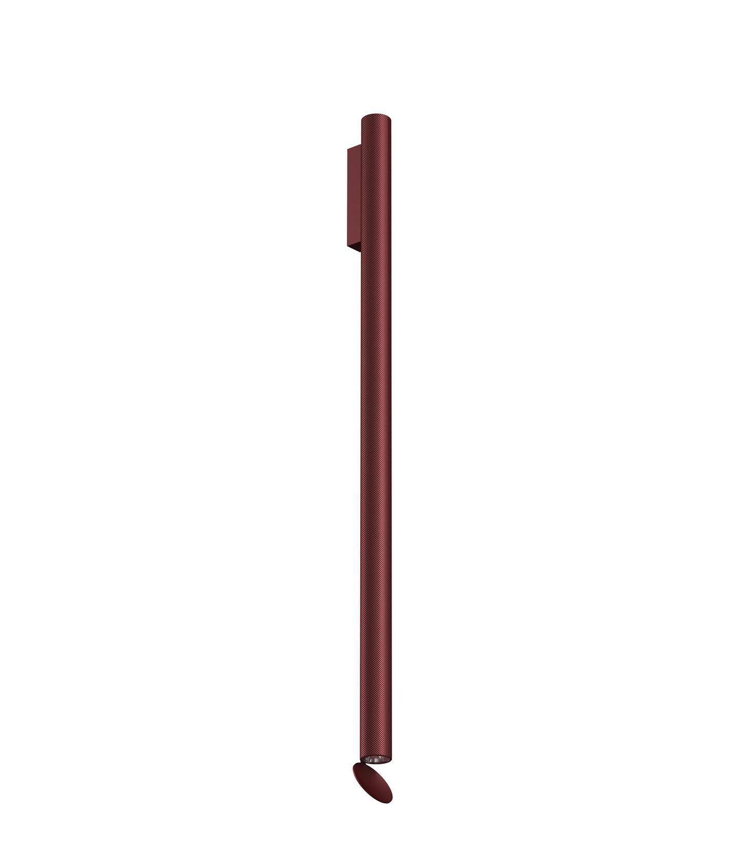 Flauta-ceiling-wall-urquiola-flos-F2345035-product-still-life-big