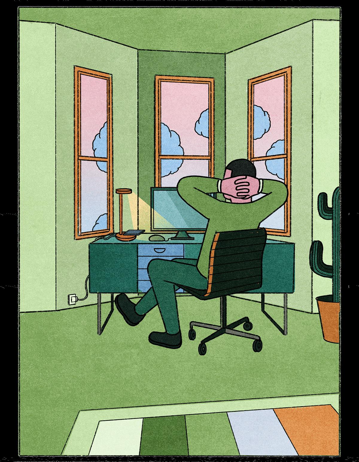 stories-flos-issue-3-Leaflet-Oblique-04