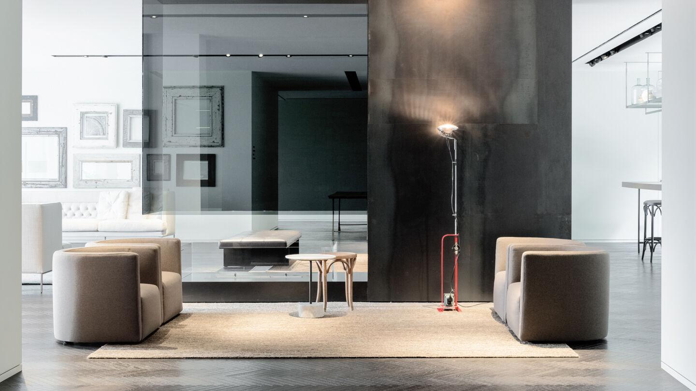 rooms-living-room-flos-14