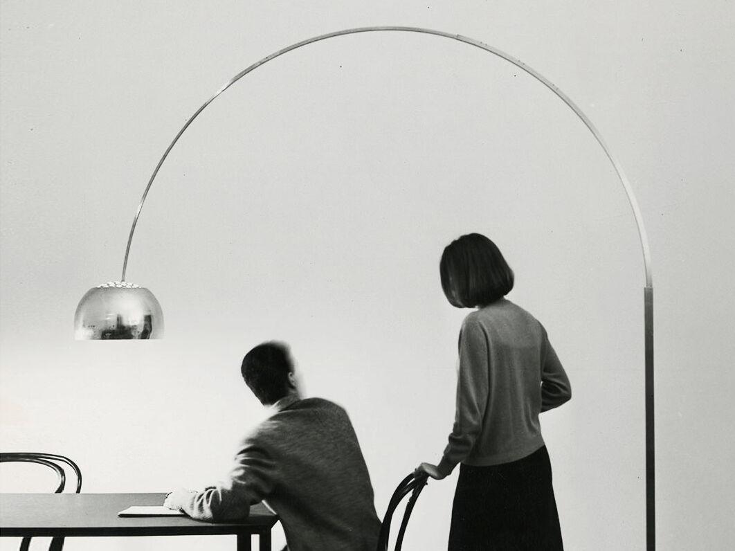 stories-arco-a-pg-castiglioni-flos-entrance-desk