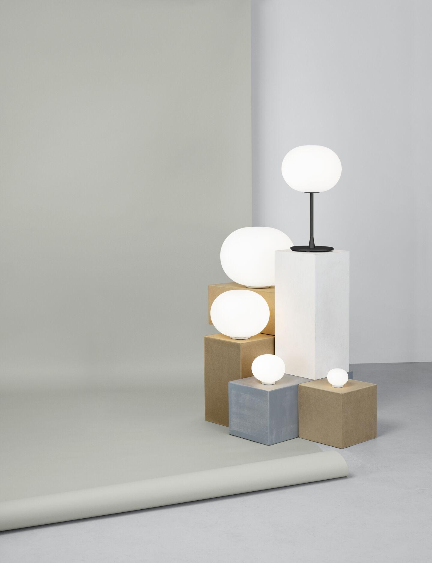 designers-jasper-morrison-flos-01
