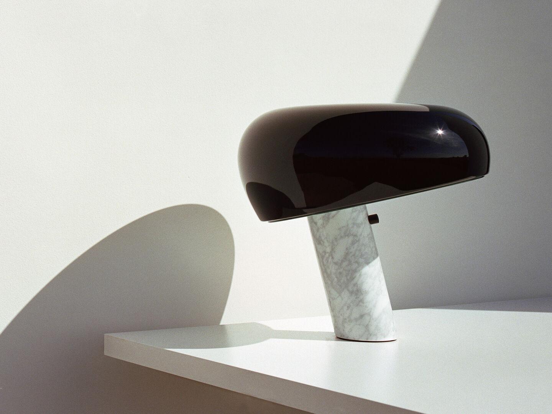 clp-table-desk