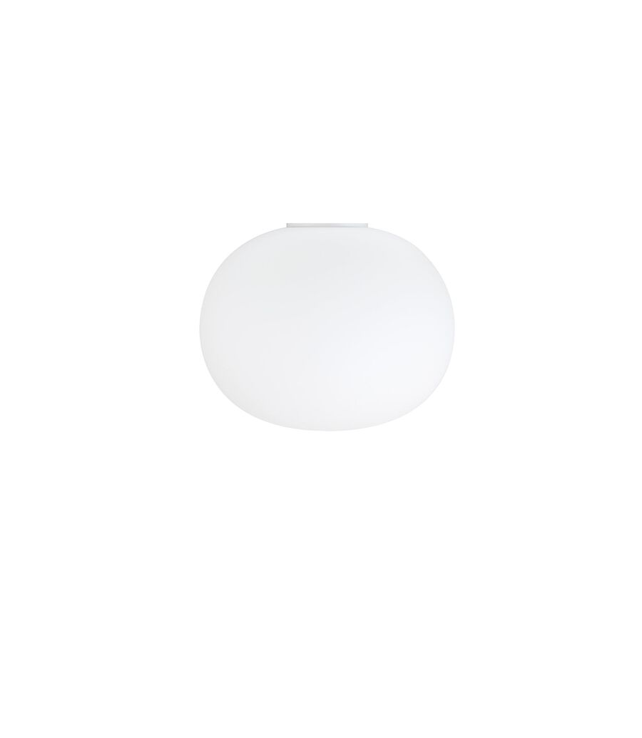 Glo-Ball Ceiling 2