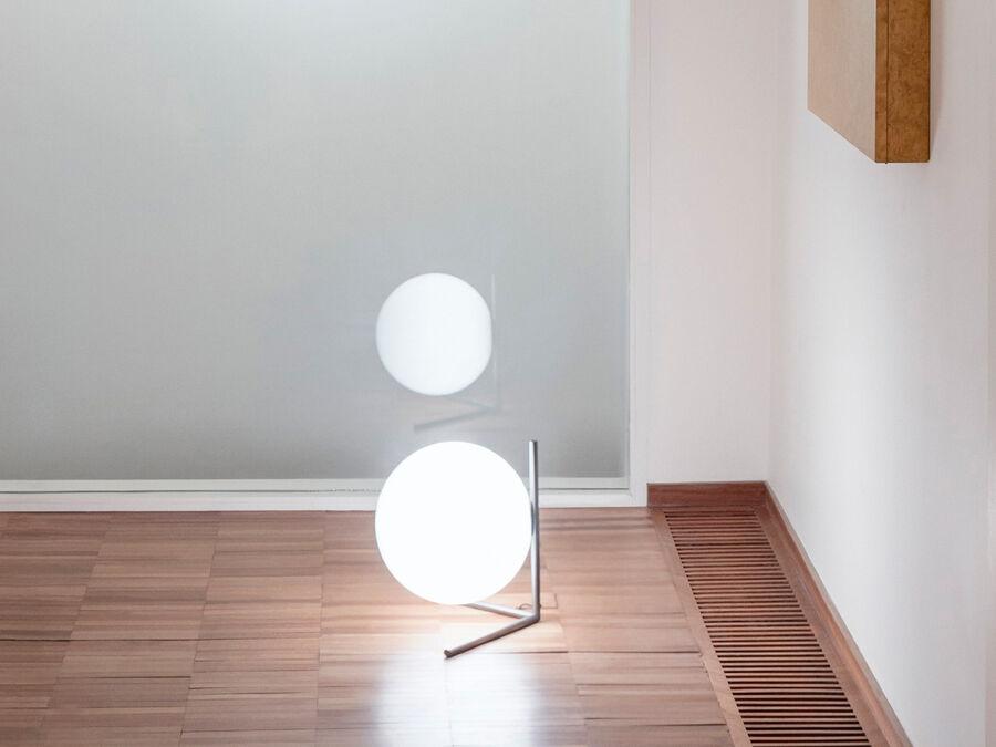 IC Lights Table 2