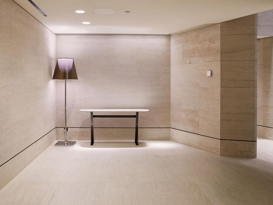 KTribe Floor 3