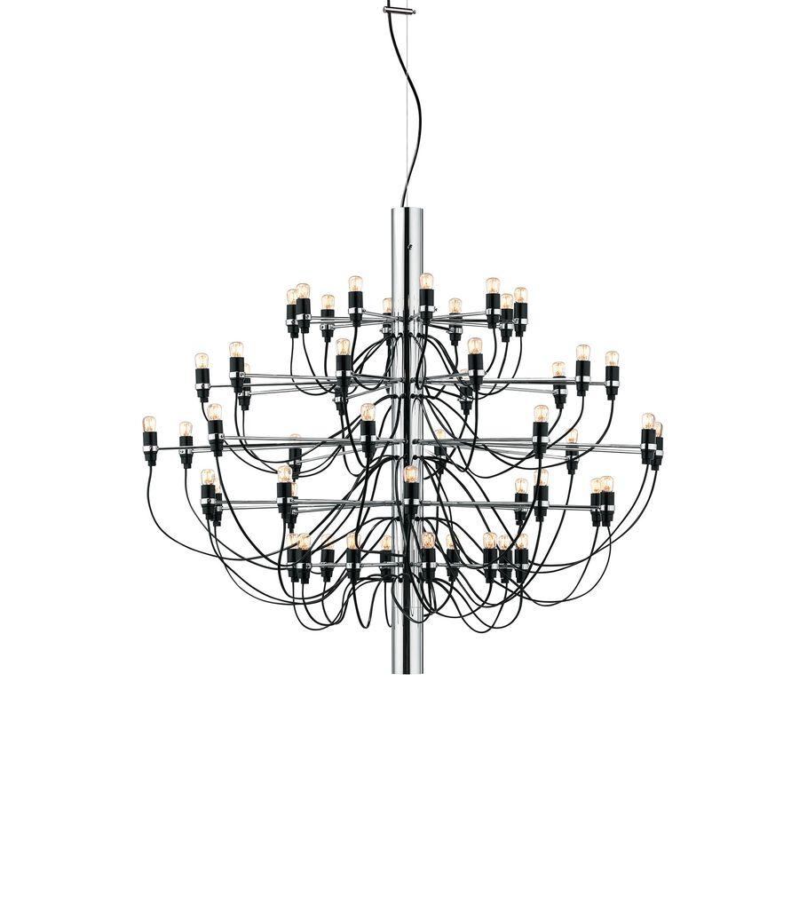 2097/50 (clear bulbs)