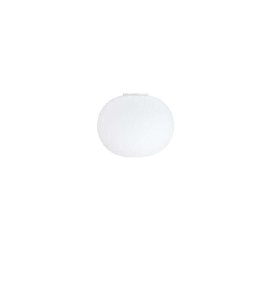 Glo-Ball Ceiling/Wall Zero