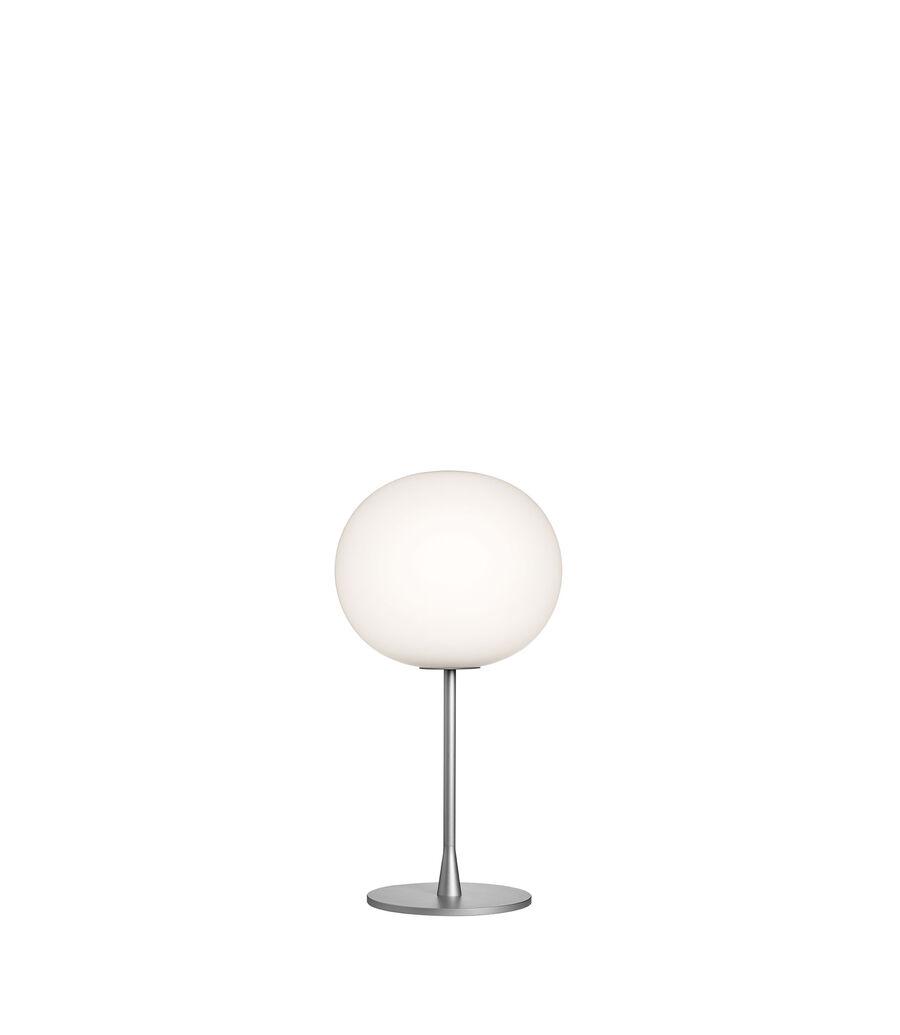 Glo-Ball Table 1