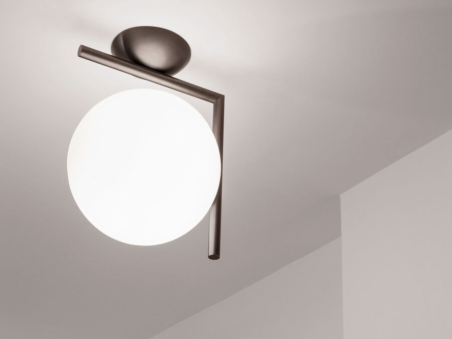 IC Lights Ceiling/Wall 2