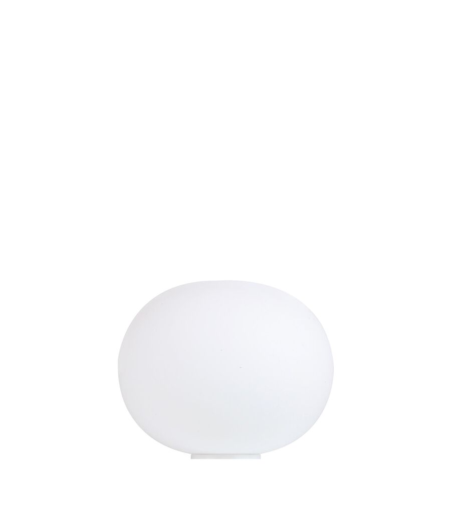 Glo-Ball Basic 1
