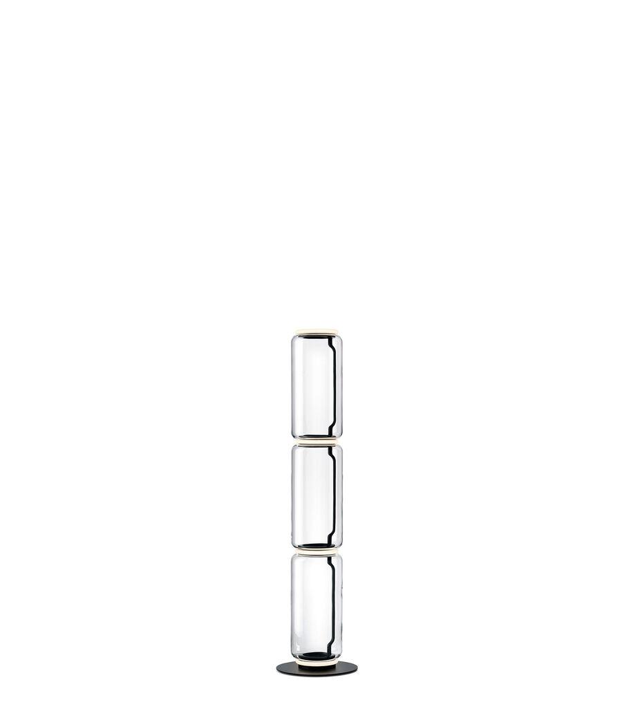 Noctambule Floor 3 High Cylinder Small Base