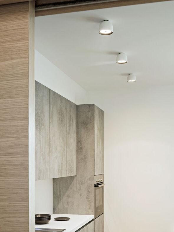 Wan Ceiling/Wall
