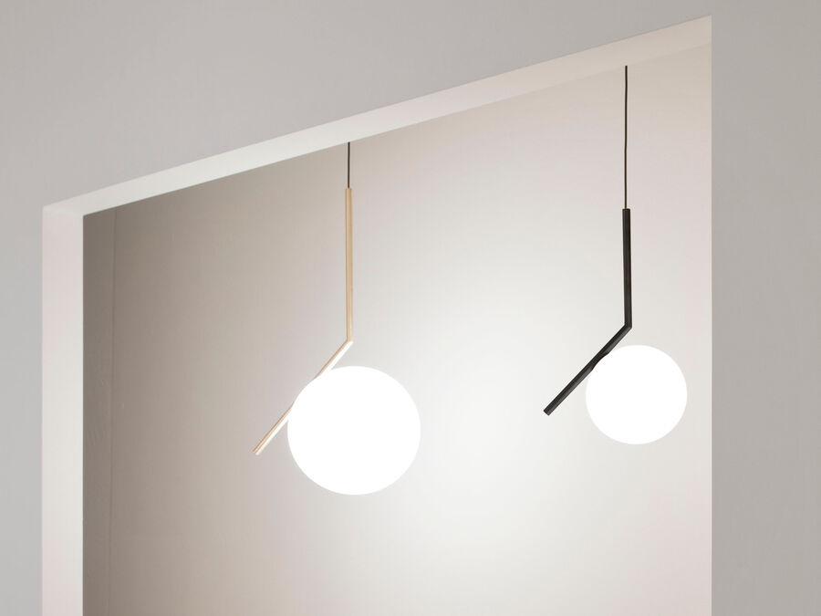 IC Lights Suspension 2