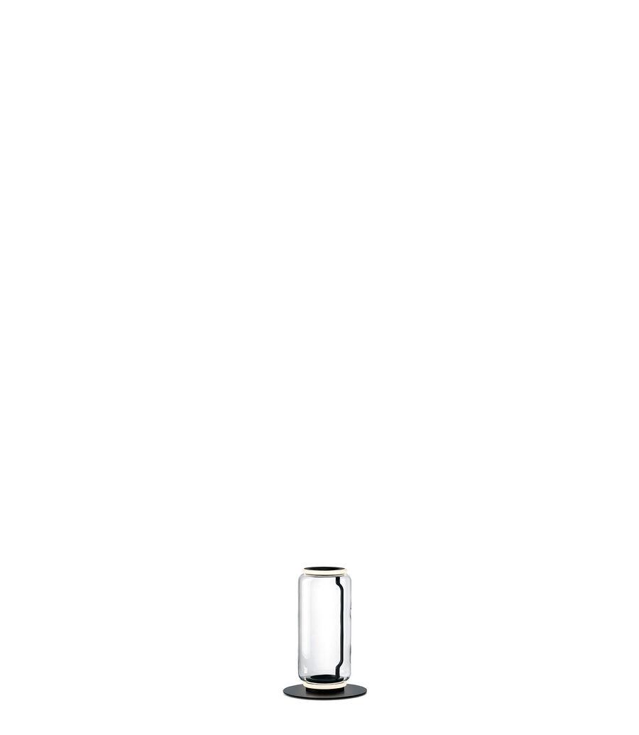 Noctambule Floor 1 High Cylinder Small Base