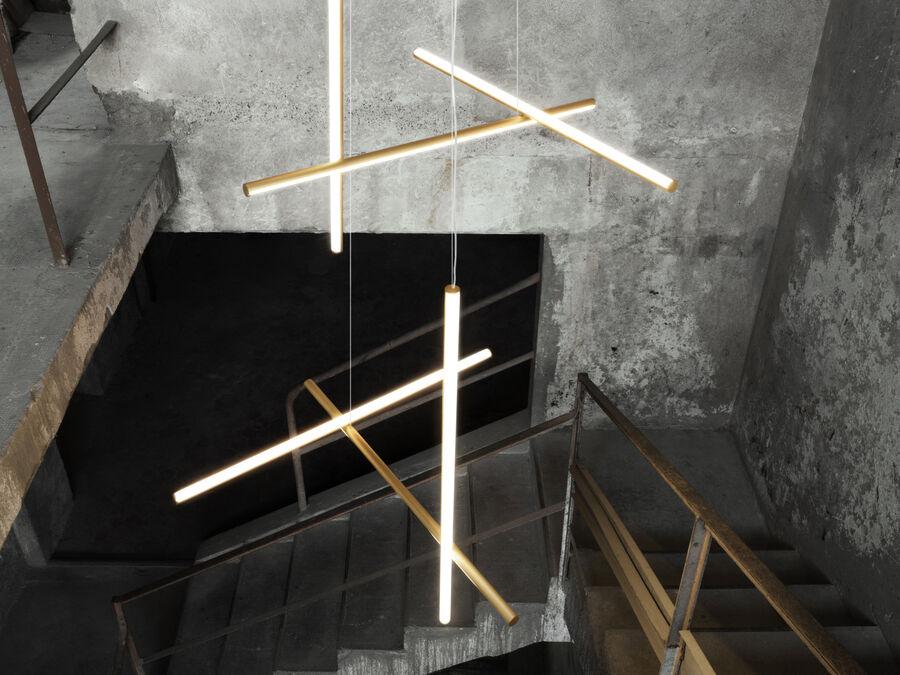 Coordinates Ceiling 1