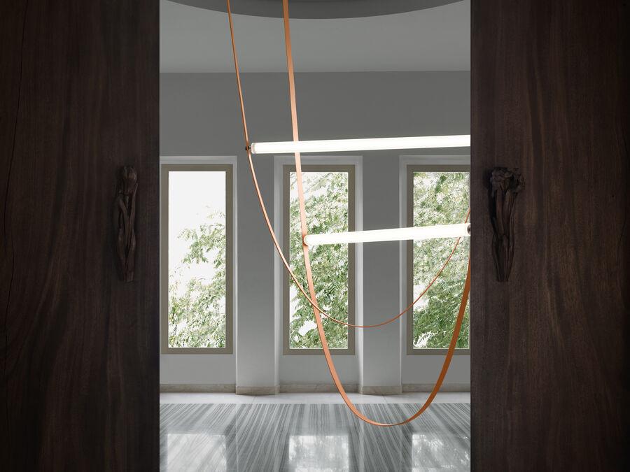 Wireline